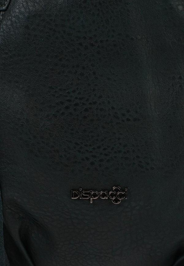 фото Сумка женская Dispacci DI842BWCYF30, кожзам - картинка [3]