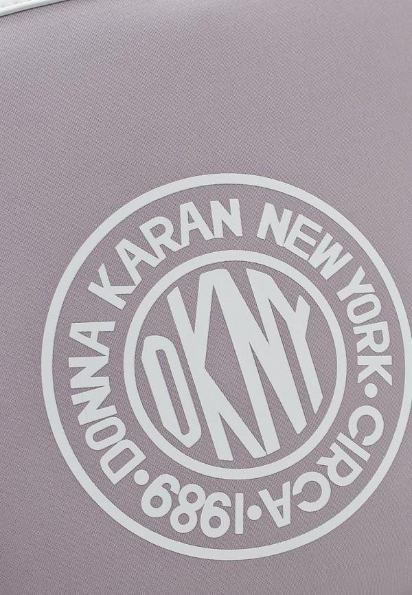 фото Сумка женская DKNY Active DK008BWAJZ79 - картинка [5]