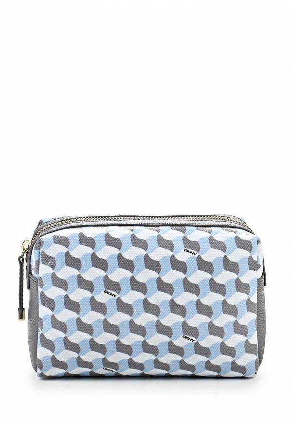 пошив женских сумок из кусочков