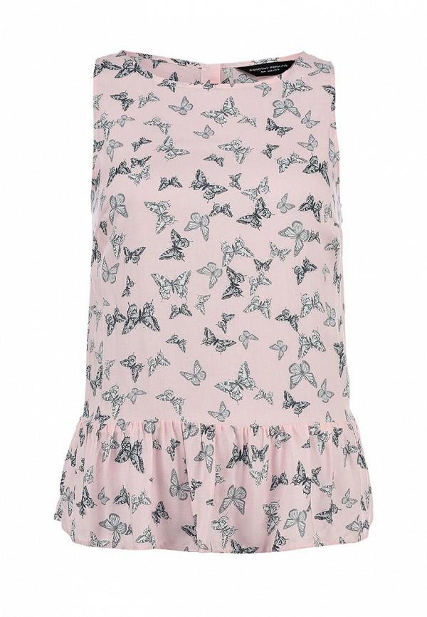 Блуза Dorothy Perkins 5446114