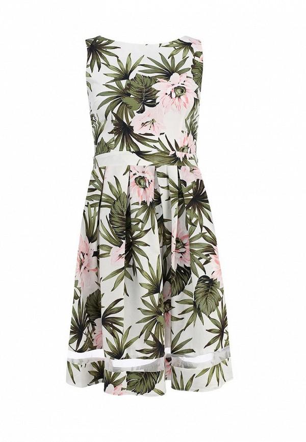 Платье-мини Dorothy Perkins 7533394