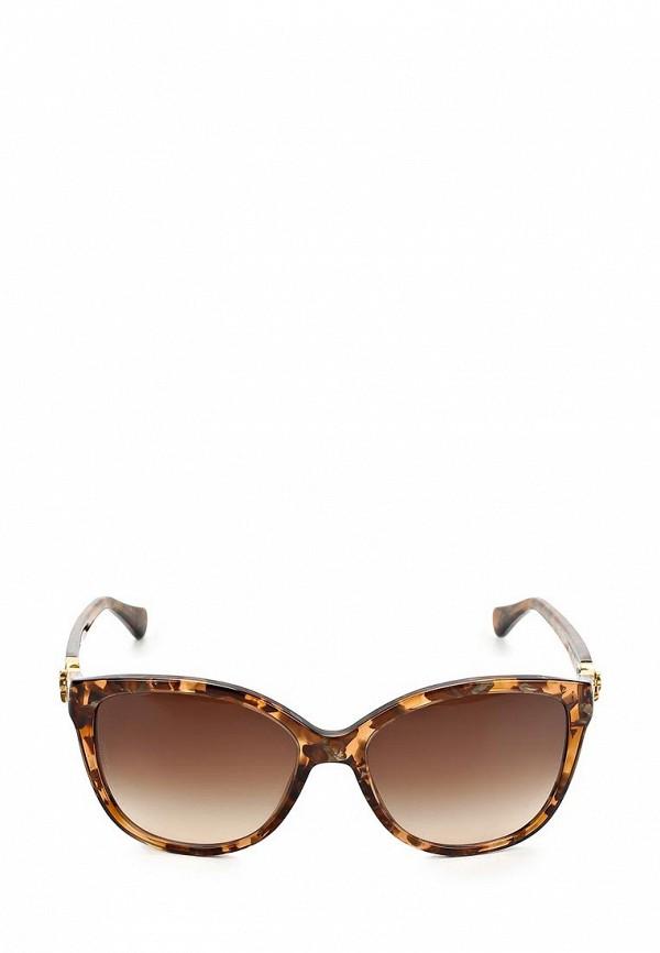Купить солнцезащитные очки Dolce&Gabbana DO260DWBSY64|интернет-магазин ZontikTvoi.ru