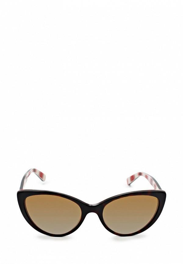 Купить солнцезащитные очки Dolce&Gabbana DO260DWBSY68|интернет-магазин ZontikTvoi.ru