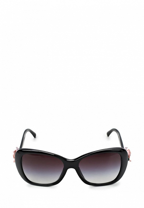 Купить солнцезащитные очки Dolce&Gabbana DO260DWBSY71|интернет-магазин ZontikTvoi.ru