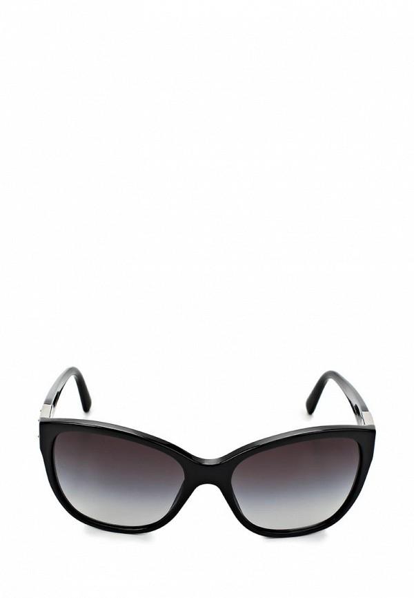 Купить солнцезащитные очки Dolce&Gabbana DO260DWBSY74|интернет-магазин ZontikTvoi.ru