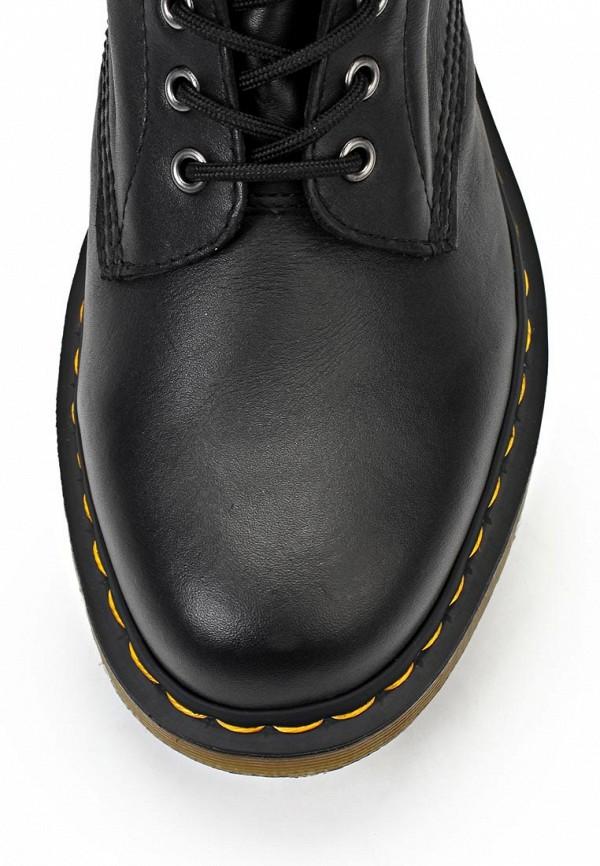 Купить обувь Dr Martens от 6 3 руб в интернет