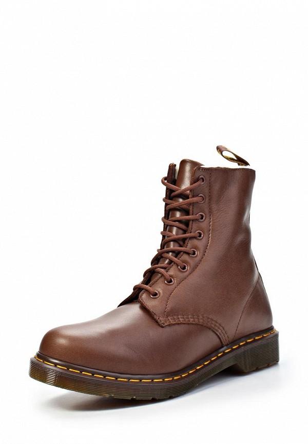Женские ботинки Dr. Martens 13239220