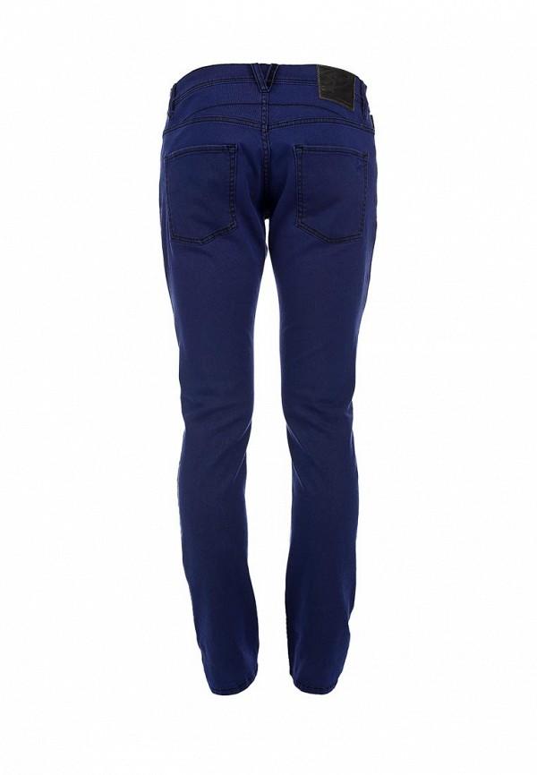 Мужские джинсы 55DSL 05d2tr: изображение 2