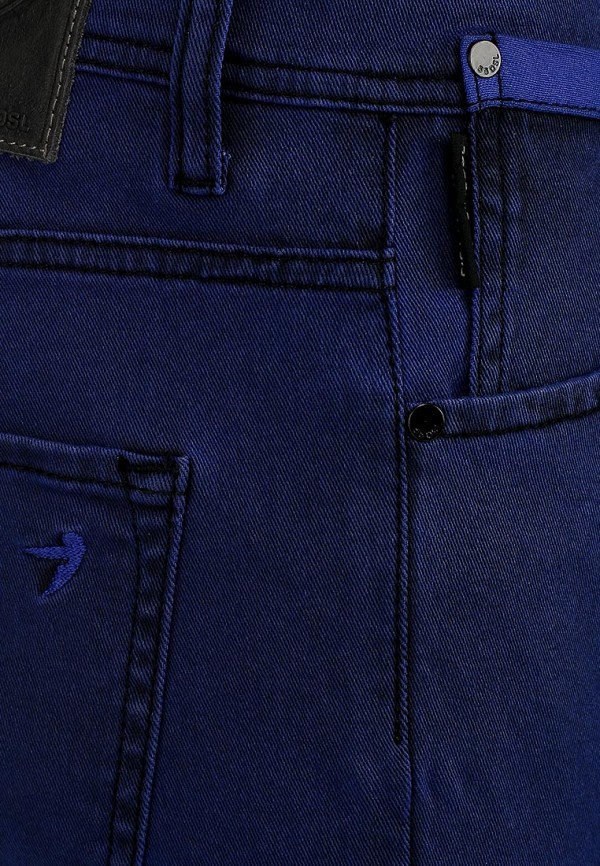 Мужские джинсы 55DSL 05d2tr: изображение 3
