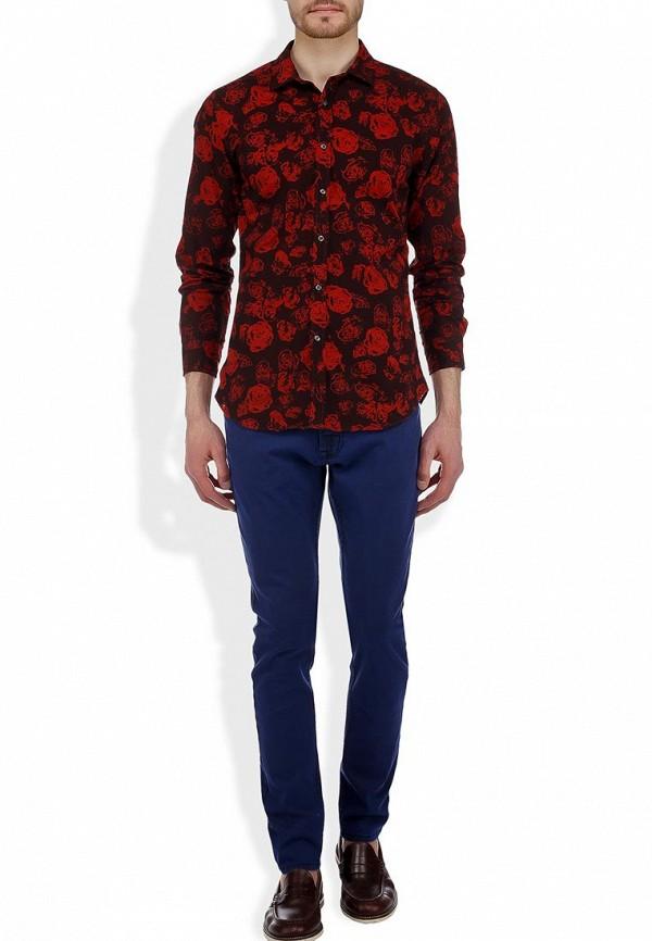 Мужские джинсы 55DSL 05d2tr: изображение 4