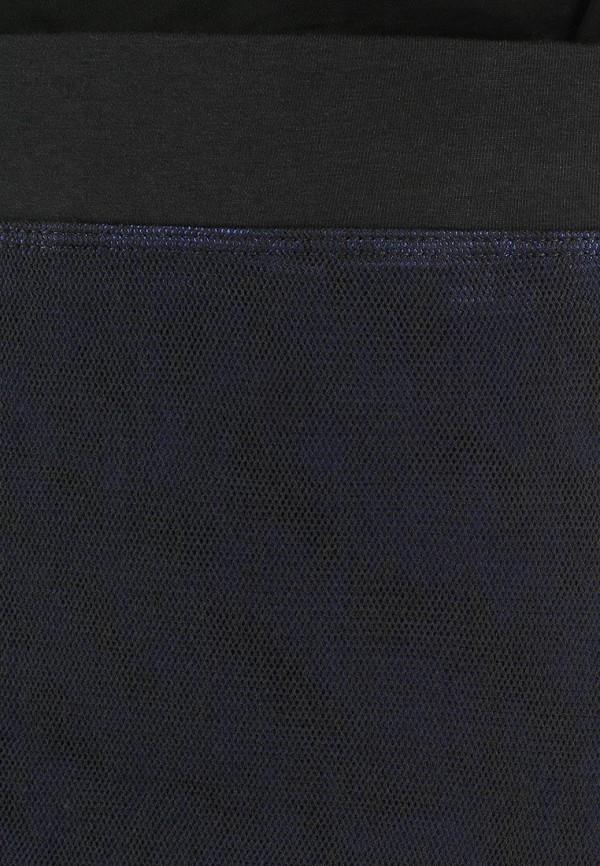 Макси-юбка 55DSL 05D2IM-55857: изображение 6