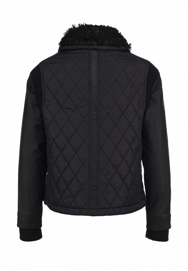 Утепленная куртка 55DSL 05D2UW-55D81: изображение 3
