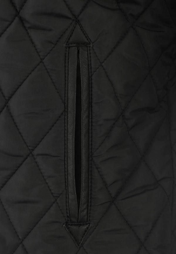 Утепленная куртка 55DSL 05D2UW-55D81: изображение 5