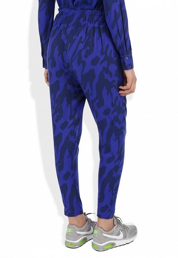 Женские повседневные брюки 55DSL 05D2IK-55F27: изображение 3