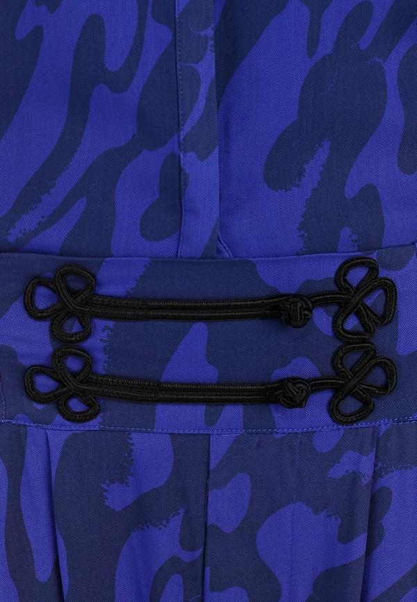 Женские повседневные брюки 55DSL 05D2IK-55F27: изображение 5