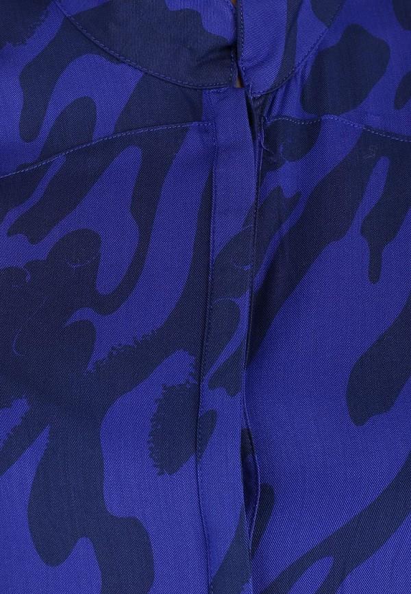 Блуза 55DSL 05D2HR-55F27: изображение 5