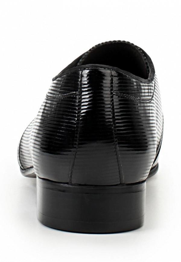 Dune / Мужские туфли Dune MLF0695