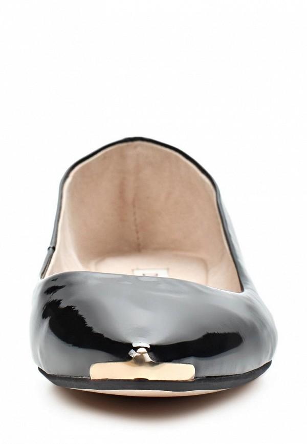 Кресло в форме туфли цена