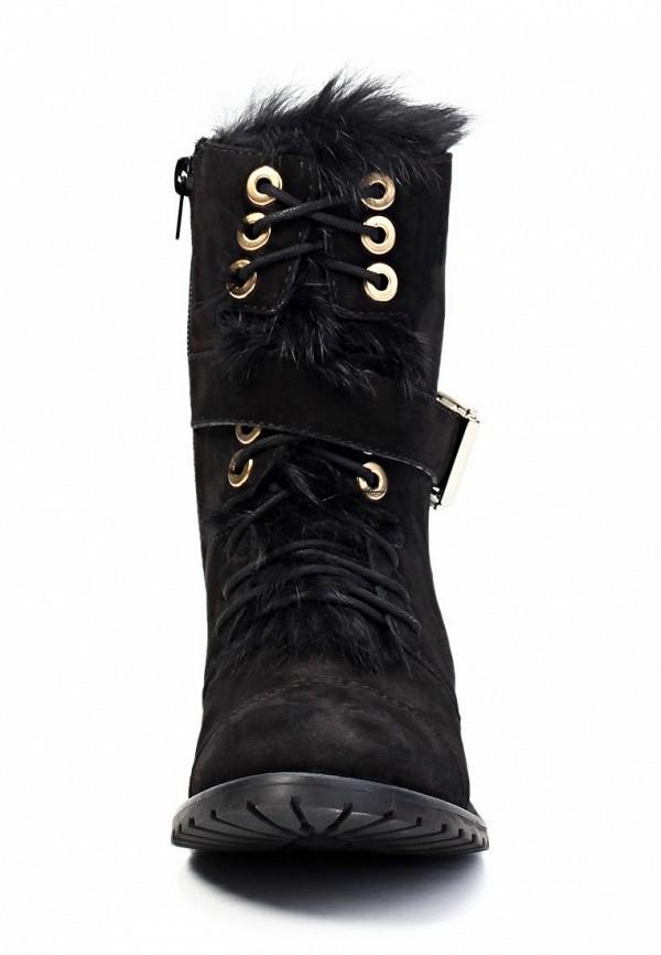 Купить Ботинки Кв 4