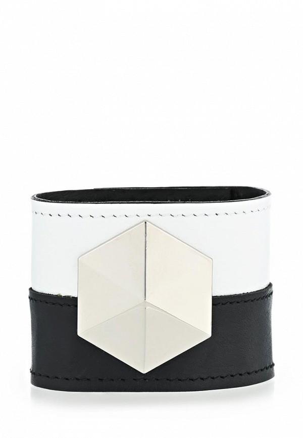 Купить Dukova Design DU824DWBWJ30|интернет-магазин ZontikTvoi.ru