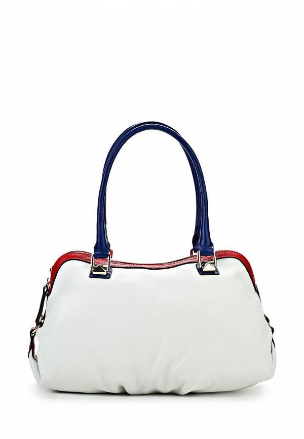 сумка Eleganzza Z21b 3890m 1 Brown : Eleganzza z m multicolor brown
