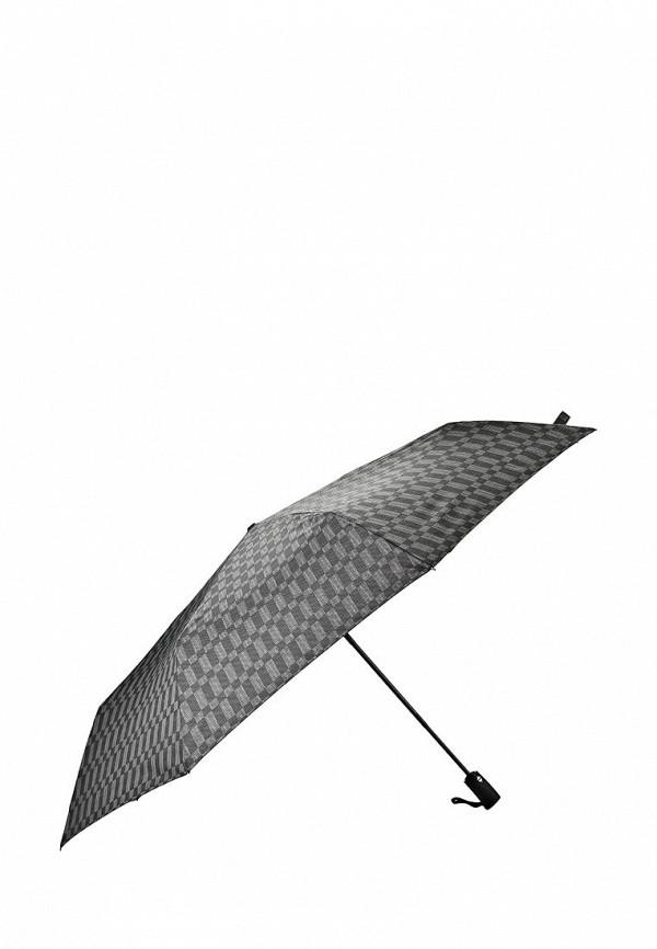 Зонт Eleganzza А3-05-F1086XL 20