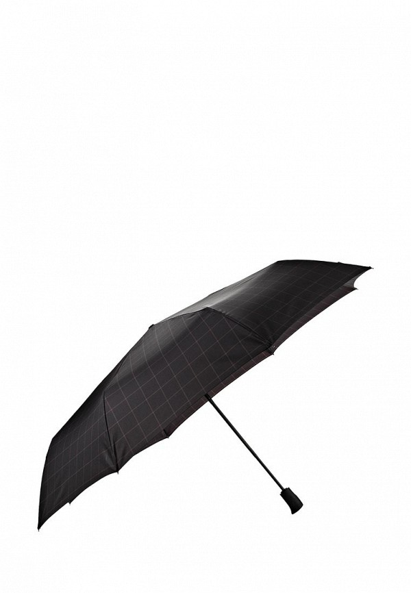 Зонт Eleganzza А3-05-F1574XL/01