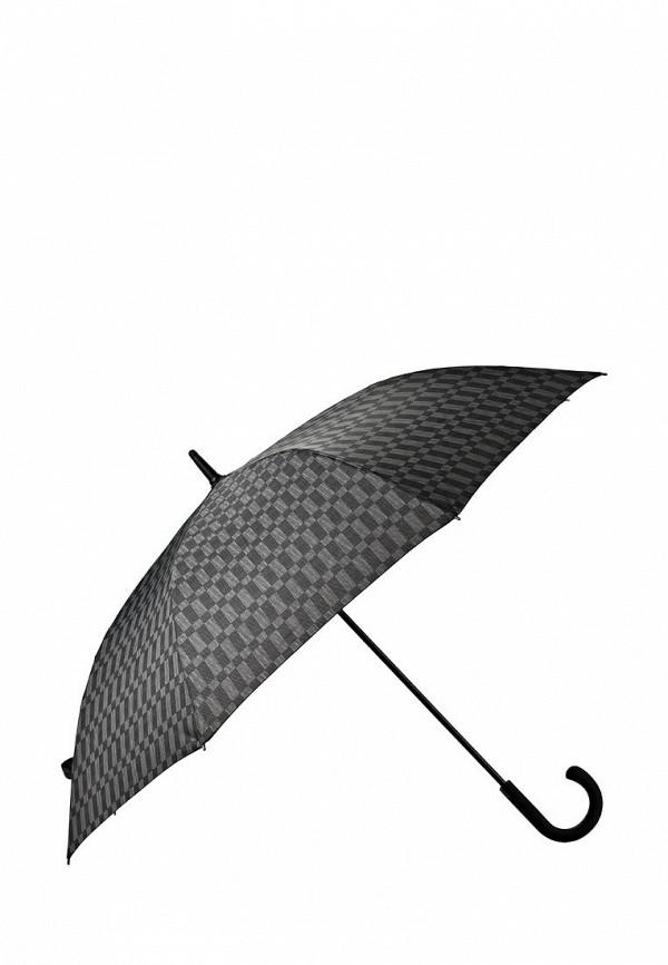 Зонт Eleganzza Т-05-F1086 20