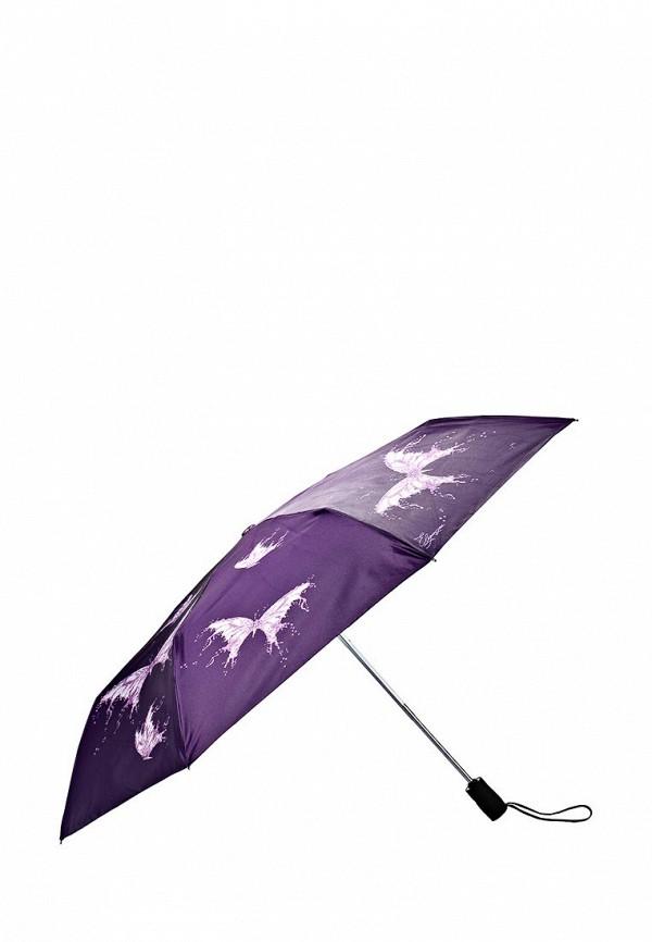 Зонт Eleganzza a3-05-0253l/10