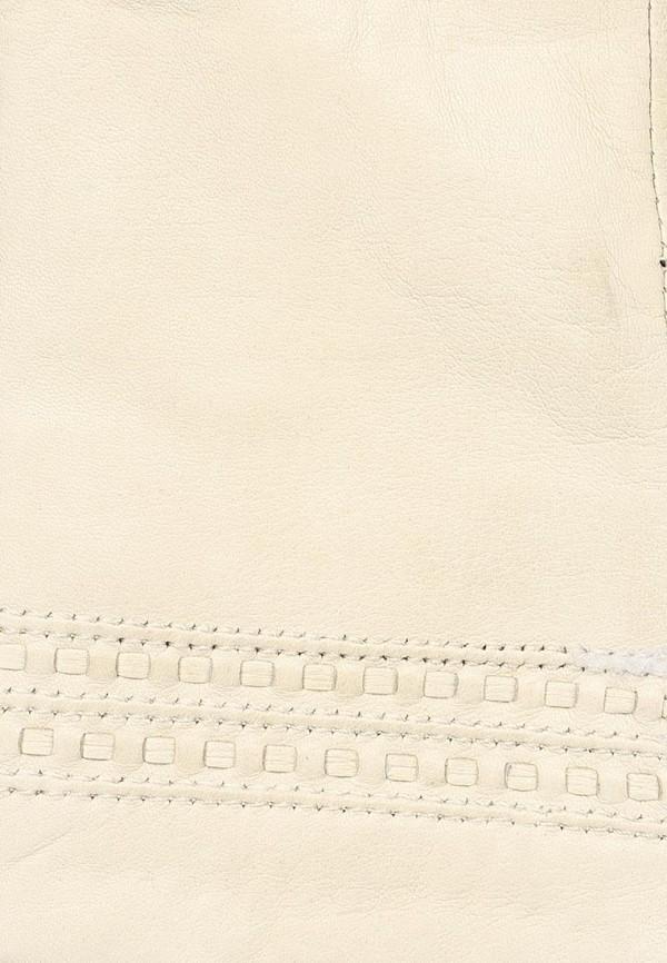фото Перчатки женские Eleganzza EL116DWCKX59 - картинка [4]