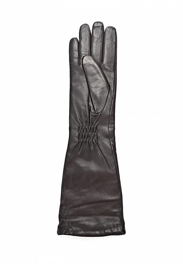 фото Перчатки женские Eleganzza EL116DWCKX64 - картинка [2]