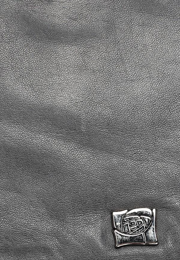 фото Перчатки женские Eleganzza EL116DWCKX69 - картинка [4]