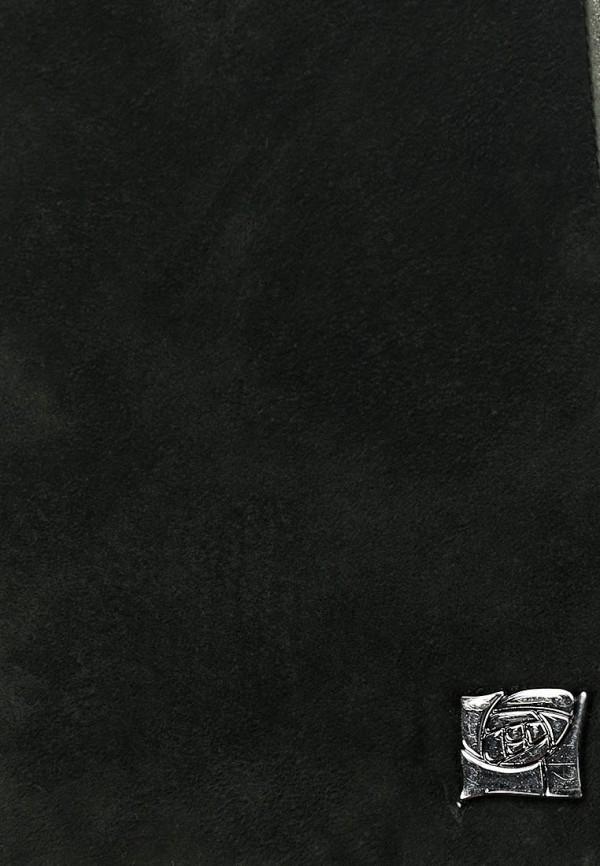 фото Перчатки женские Eleganzza EL116DWCKX73 - картинка [4]