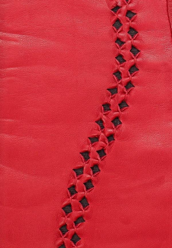 фото Перчатки женские Eleganzza EL116DWCKX75 - картинка [4]