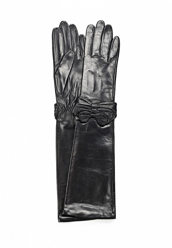 Женские перчатки Eleganzza F-IS0075 BLACK