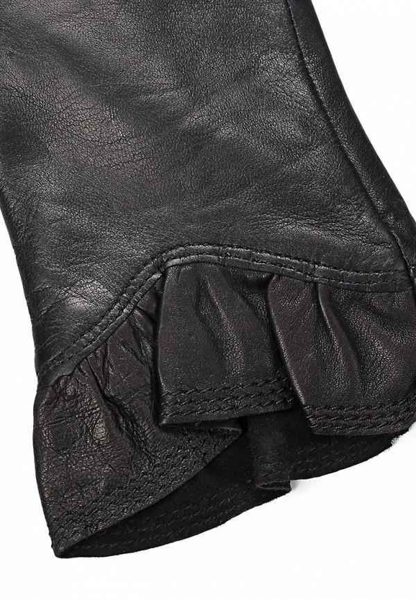 фото Перчатки женские Eleganzza EL116DWCKX90 - картинка [4]