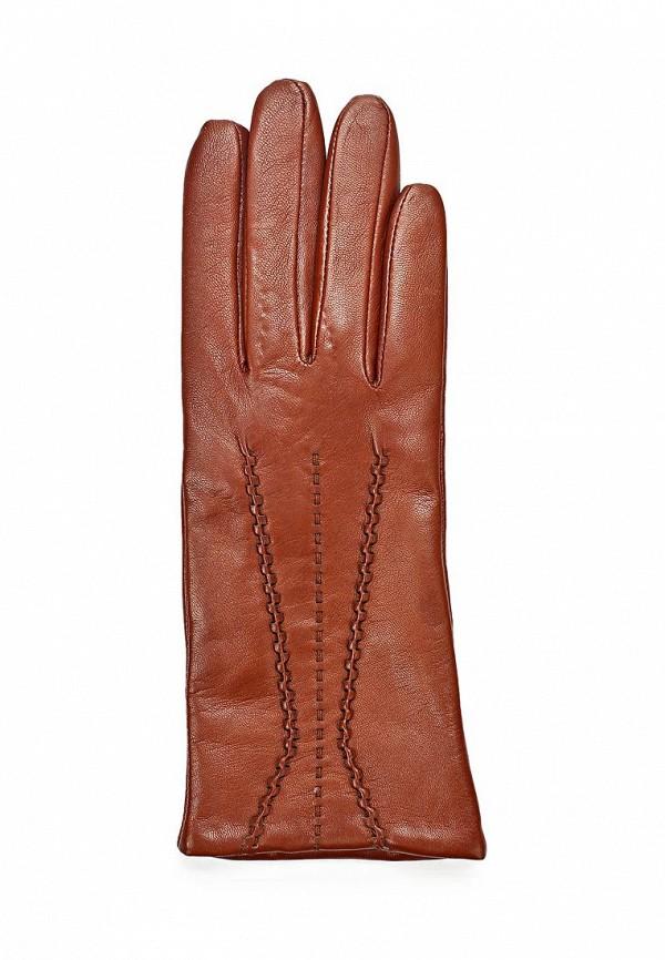 фото Перчатки женские Eleganzza EL116DWCKY03 - картинка [3]