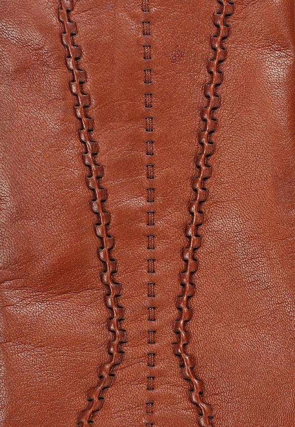 фото Перчатки женские Eleganzza EL116DWCKY03 - картинка [4]