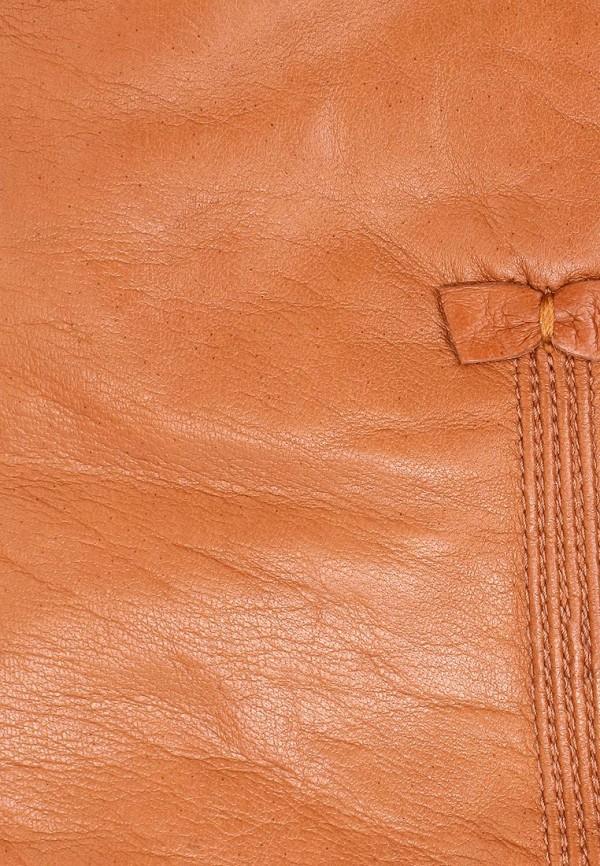 фото Перчатки женские Eleganzza EL116DWCOC45 - картинка [4]