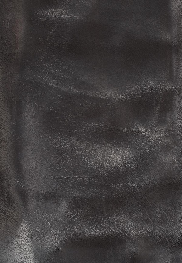 фото Перчатки женские Eleganzza EL116DWCOC46 - картинка [4]