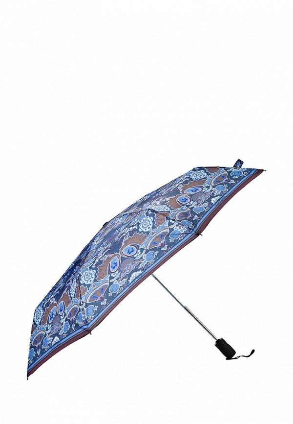 Зонт Eleganzza A3-05-0267/12