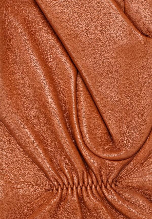 фото Перчатки женские Eleganzza EL116DWDAO37 - картинка [4]