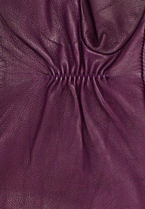 фото Перчатки женские Eleganzza EL116DWDAO42 - картинка [4]