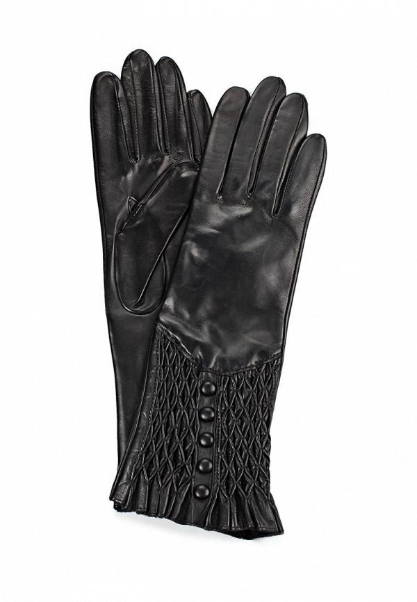 Женские перчатки Eleganzza F-IS0070 BLACK