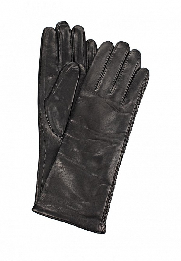 Женские перчатки Eleganzza IS5040/black