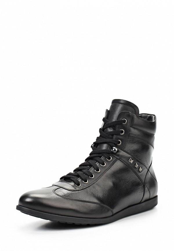 Купить Обувь Goergo