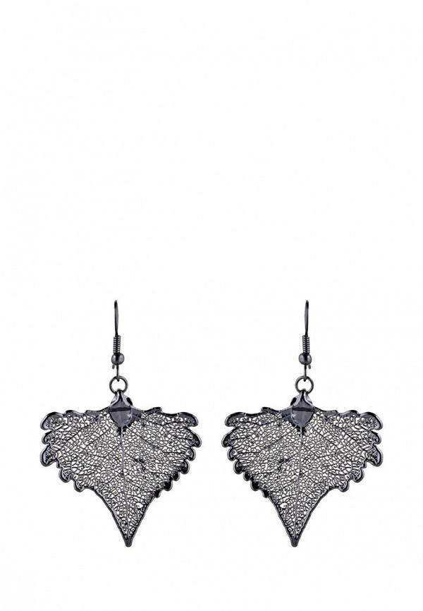 Купить Ester Bijoux ES002DWBHE59|интернет-магазин ZontikTvoi.ru