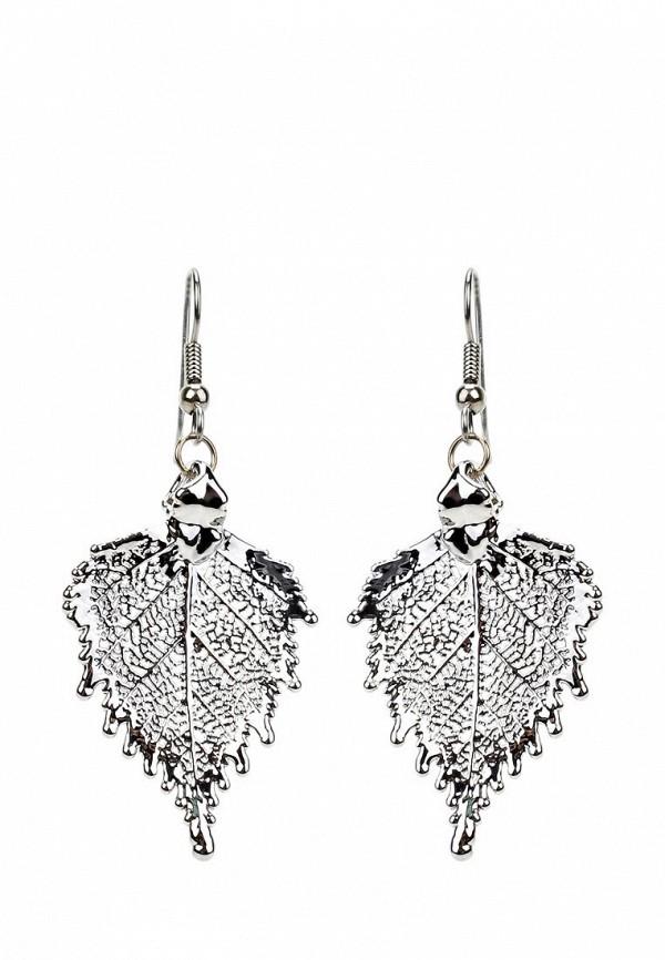 Купить Ester Bijoux ES002HWKS749|интернет-магазин ZontikTvoi.ru