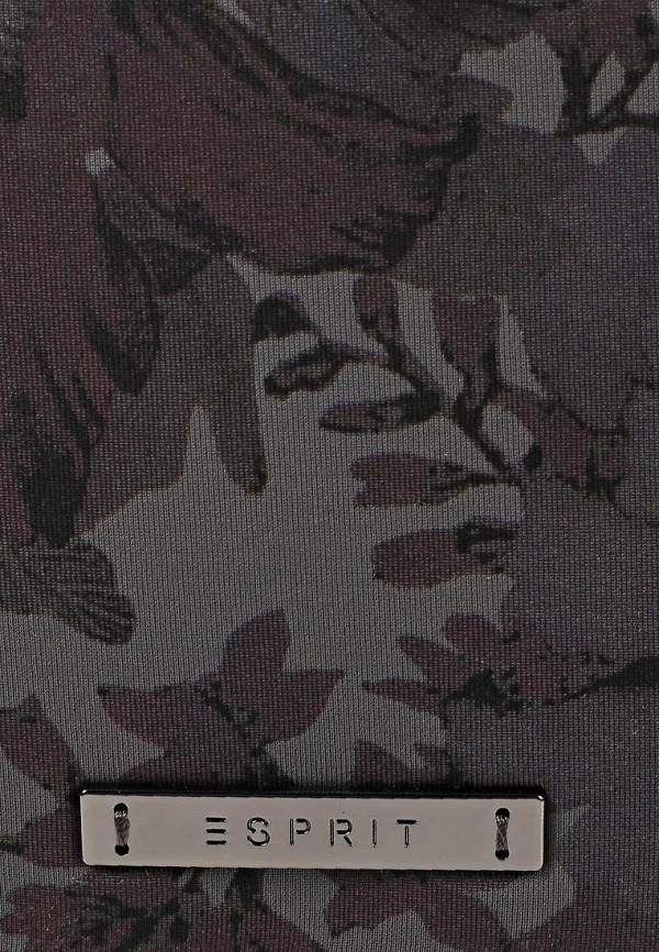 фото Сумка женская Esprit ES393BWCPS39 - картинка [3]