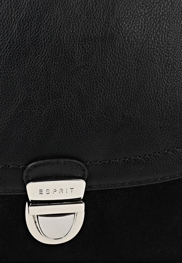 фото Сумка женская Esprit ES393BWCPU22 - картинка [3]